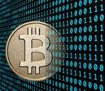 Le Bitcoin affiché à 0 dollar, il tente d'en acheter pour 20 trillions