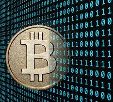 5,4 milliards d'euros de Bitcoin (BTC) sont désormais détenus par des entreprises