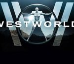 HBO va recréer Westworld IRL