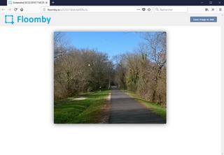 floomby-f