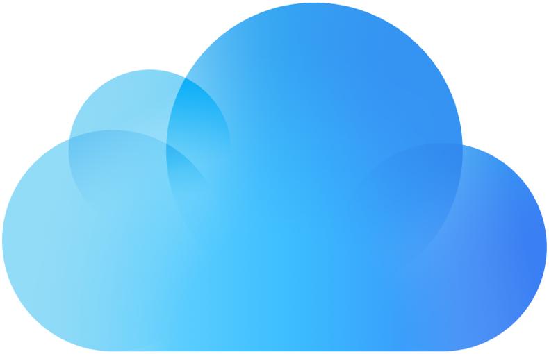07628195-photo-logo-icloud.jpg