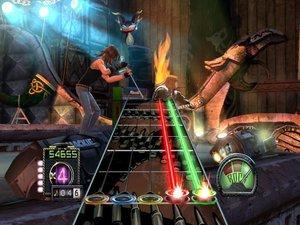 012c000000703804-photo-guitar-hero-iii-legend-of-rock.jpg