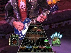 012c000000703810-photo-guitar-hero-iii-legend-of-rock.jpg