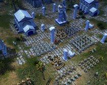 00d2000000695836-photo-seven-kingdoms-conquest.jpg