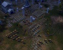 00d2000000695848-photo-seven-kingdoms-conquest.jpg