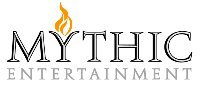 00C8000000053390-photo-logo-mythic-games.jpg