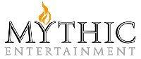 00c8000000053390-photo-logo-mythic-games.jpg