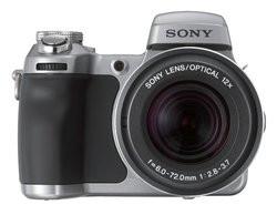 00FA000000128675-photo-appareil-photo-num-rique-sony-cybershot-dsc-h1.jpg