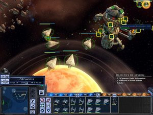 012C000000226412-photo-star-wars-empire-at-war.jpg