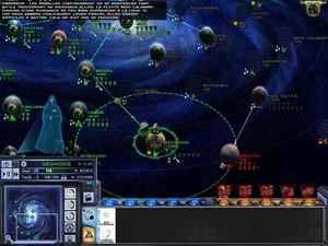012C000000226421-photo-star-wars-empire-at-war.jpg