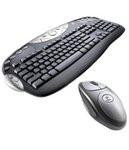 0081000000028700-photo-clavier-logitech-cordless-desktop-optical.jpg