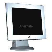 00028088-photo-moniteur-adi-microscan-i610.jpg
