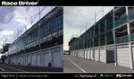 0096000000005600-photo-toca-race-driver.jpg