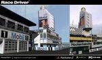 0096000000005598-photo-toca-race-driver.jpg