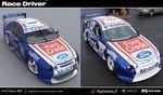 0096000000005597-photo-toca-race-driver.jpg