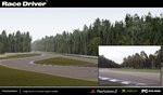 0096000000005601-photo-toca-race-driver.jpg