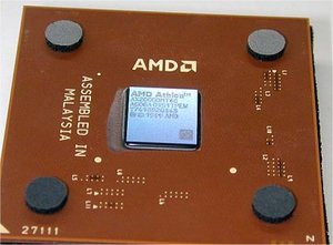 012C000000051506-photo-athlon-xp-2000.jpg