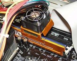 00FA000000051219-photo-m-moire-thermaltake-refroidie.jpg