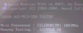 010C000000044865-photo-celeron-ii-566-1ghz.jpg