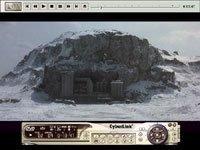 00c8000000046446-photo-powerdvd-3-0.jpg