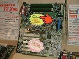 00a0000000046553-photo-chipset-i850.jpg