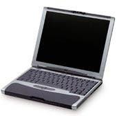 00D2000000027923-photo-ordinateur-portable-hewlett-packard-omnibook-500-p600.jpg