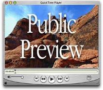 00D4000000053152-photo-quictime-6-public-preview.jpg