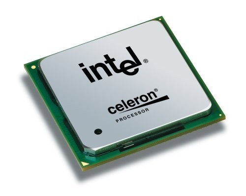 00033272-photo-processeur-intel-celeron-478-2-2ghz.jpg