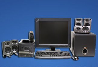 0145000000055457-photo-alienware-navigator-pro-et-quipement-complet.jpg