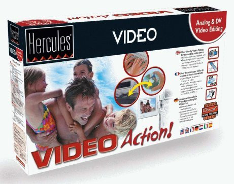 01CD000000060266-photo-hercules-video-action.jpg