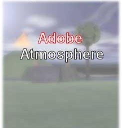 00F5000000060494-photo-adobe-atmosphere.jpg