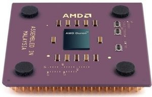 012C000000062064-photo-amd-duron-1-8-ghz.jpg
