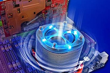 00066922-photo-gigabyte-3d-cooler.jpg