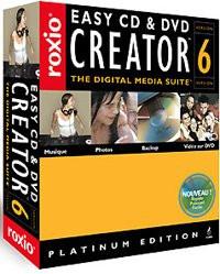 012C000000057319-photo-boite-easy-cd-creator-6-0.jpg