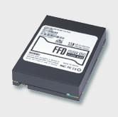 00080035-photo-ffd-2-5-pouces-90-go.jpg