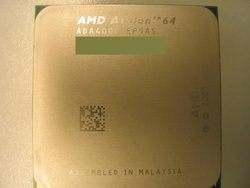 00FA000000099068-photo-amd-athlon-64-4000.jpg