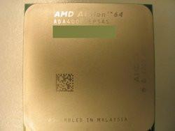 00FA000000099068-photo-amd-athlon-64-4000.jpg