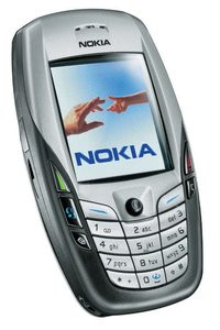 00C8000000041549-photo-t-l-phone-mobile-nokia-6600.jpg