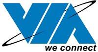 00FA000000044887-photo-logo-via.jpg
