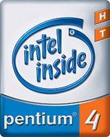 00FA000000055333-photo-logo-pentium-4-ht.jpg