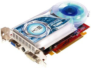 012C000000109495-photo-his-x700pro-iceq-turbo-vivo-256mb-pcie.jpg