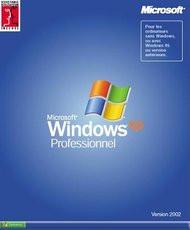 000000E600071022-photo-logiciels-windows-xp-pro.jpg