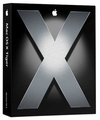 00c8000000135401-photo-jaquette-dvd-mac-os-x-version-10-4-tiger-pack-familial-5-utilisateurs.jpg