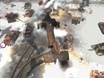 00d2000000204057-photo-war-on-terror.jpg