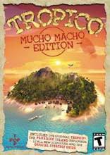 009C000000053534-photo-tropico-mucho-macho-edition.jpg