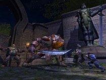 00d2000000201959-photo-dungeons-dragons-online-stormreach.jpg