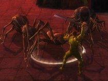 00d2000000201958-photo-dungeons-dragons-online-stormreach.jpg