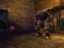 00d2000000201957-photo-dungeons-dragons-online-stormreach.jpg