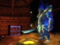 00d2000000201956-photo-dungeons-dragons-online-stormreach.jpg