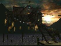 00d2000000201955-photo-dungeons-dragons-online-stormreach.jpg